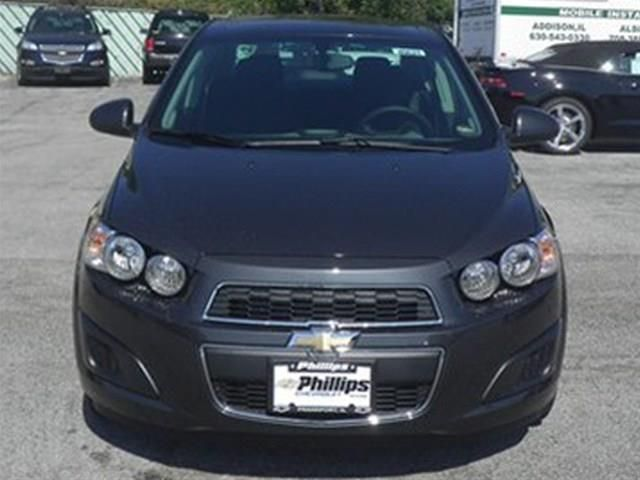 salt lake city chevrolet dealer in layton ut young autos. Cars Review. Best American Auto & Cars Review