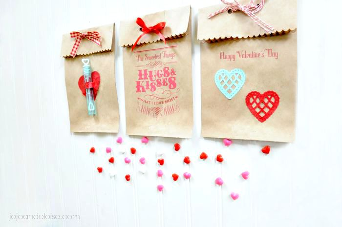 valentine flowers sayings