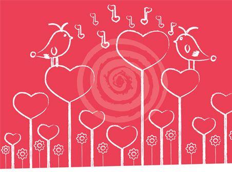 valentine cards crafts