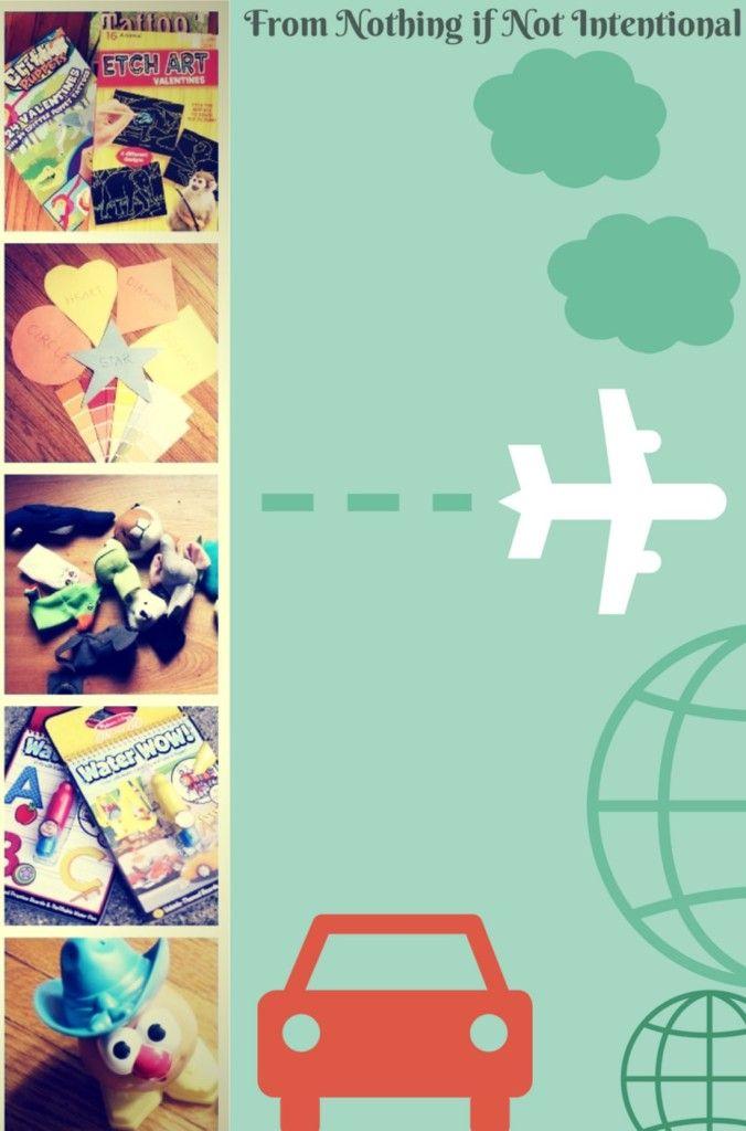 best travel games for kids