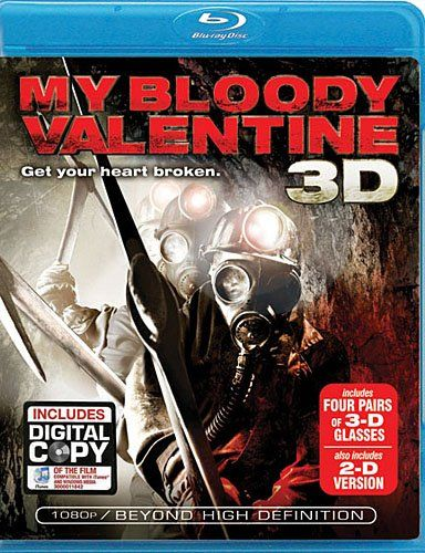 valentine movie amazon