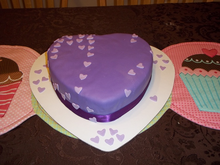 Birthday Cake Pictures Pinterest : Birthday Cake My Cakes Pinterest