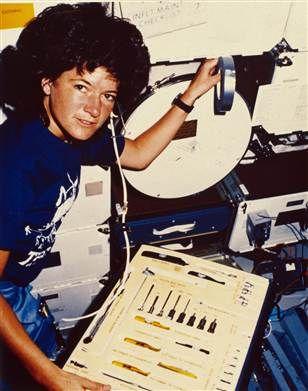 dead astronaut woman challenger - photo #14