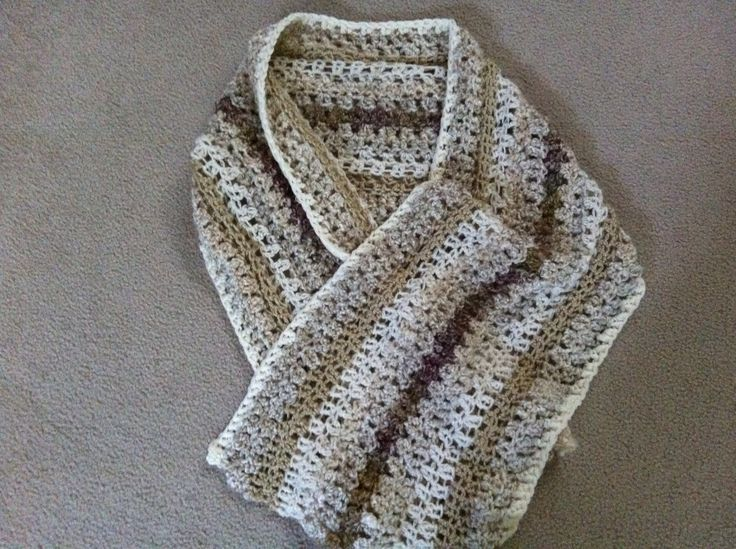 Prayer shawl Products I Love - free crochet patterns ...