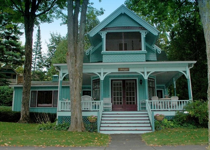 Pin by vickie vetting on bay view michigan pinterest