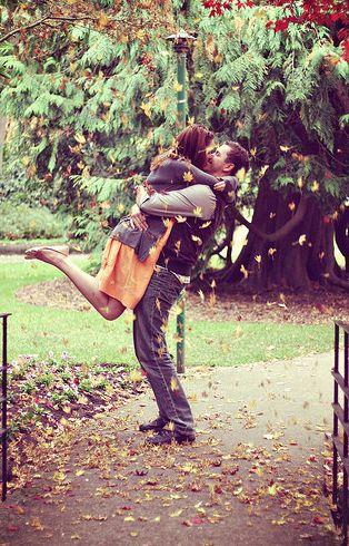#kiss #kisses #kissing #couple #love #passion #romance