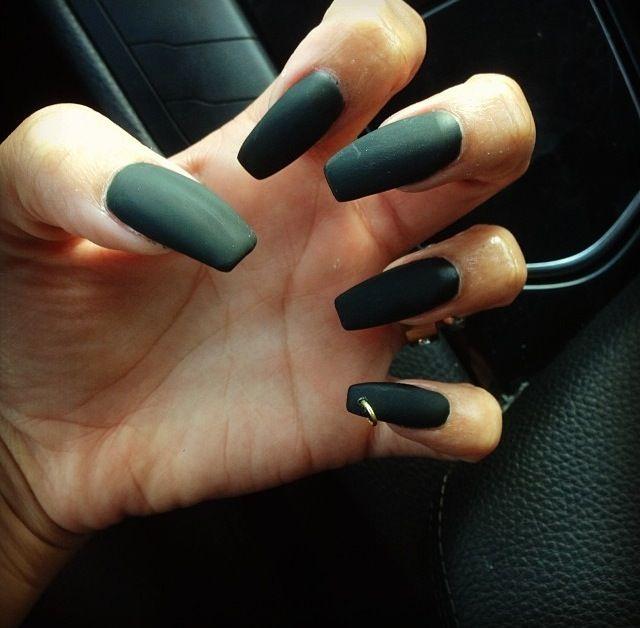 Пирсинг для ногтей купить