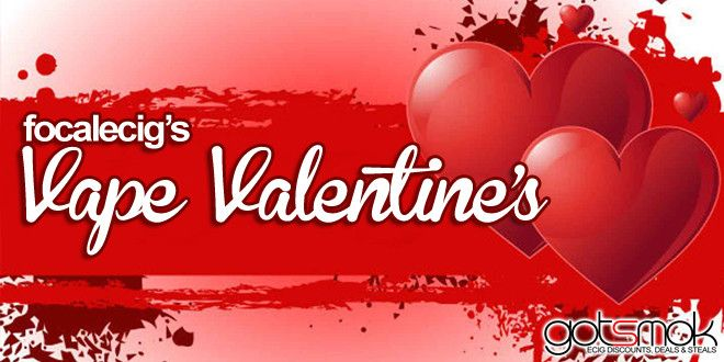 valentine's day discounts coupons
