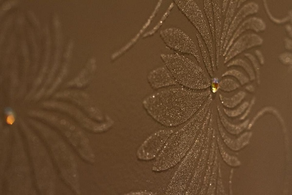 top maya romanoff glass bead wallpaper wallpapers