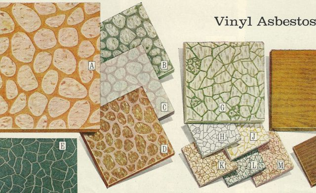 1960s floor tiles and vinyl decorating with vintage for 1960s floor tiles