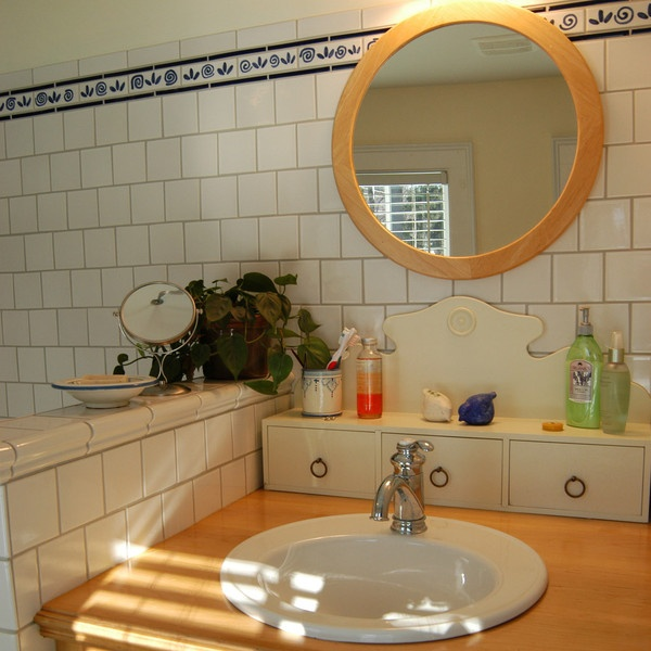 design your own bathroom bathrooms pinterest