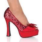 non traditional wedding shoes - Google zoeken