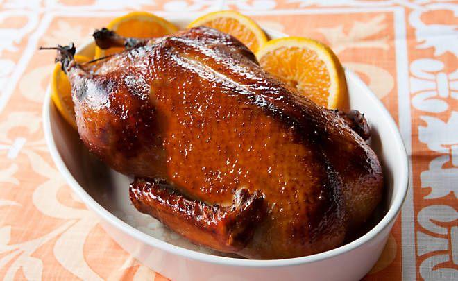 duck breasts a la d artagnan recipes dishmaps duck breasts a la d