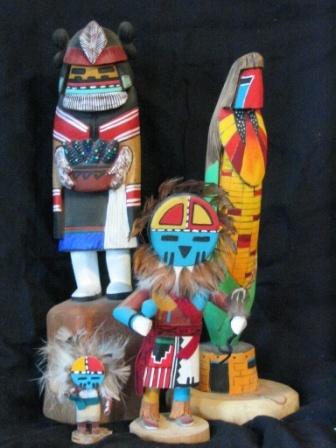 native american kachina dolls kachina dolls pinterest