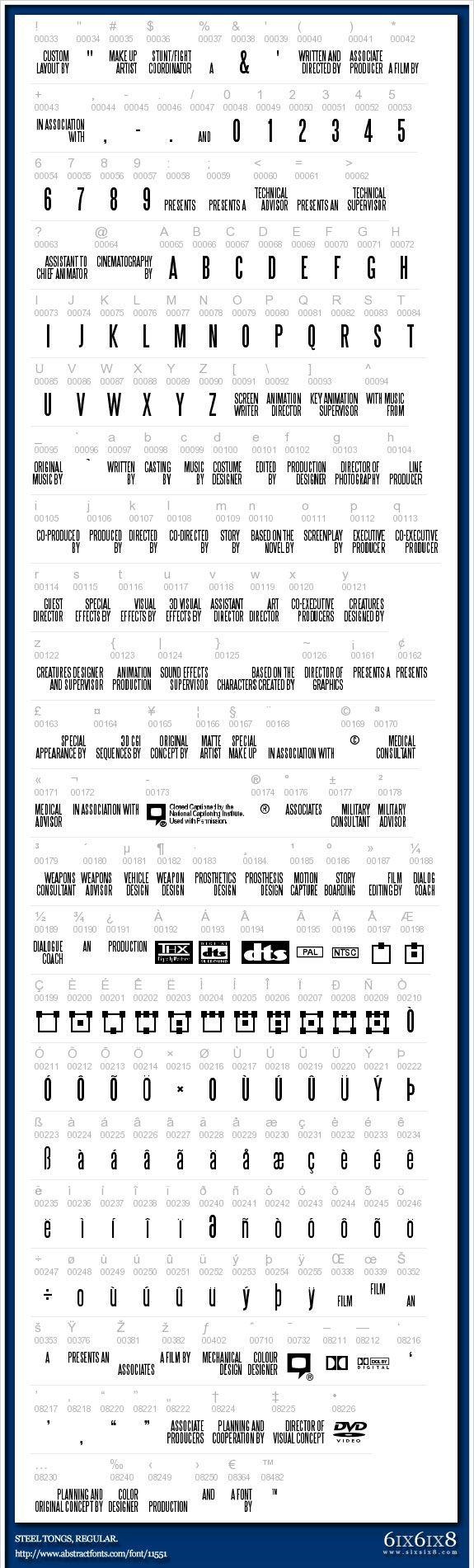 Joy movie poster text font