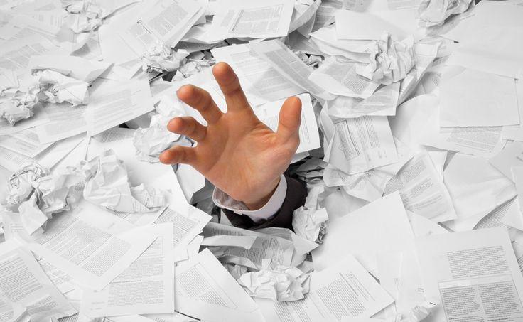 Servicios urgentes y economicos de legalizacion de documentos en Ministerios y Consulados. http://www.legalizacionesmae.info/