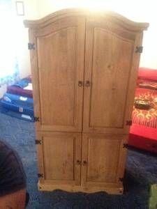 Killeen Temple Furniture Craigslist