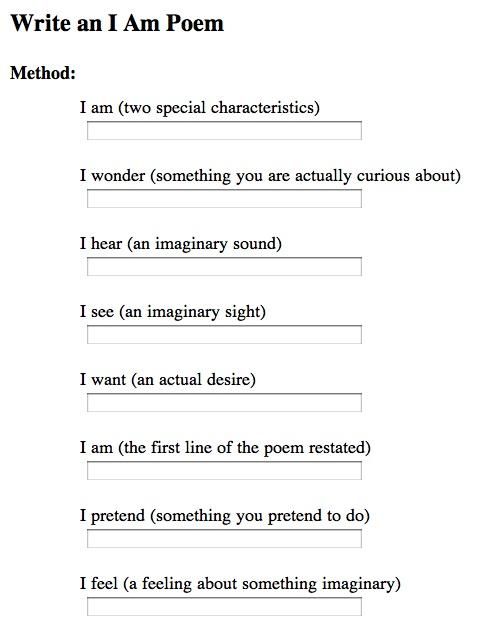 cultural essay essay theme examples