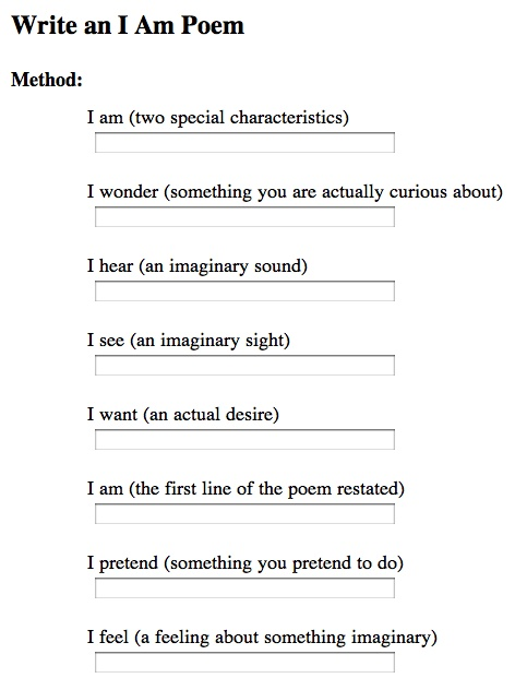 Easy Ways to Start a College Essay  with Pictures  Biro Pengembangan Sumber Daya Manusia   UMS michael seimetz dissertation defense