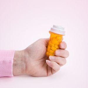 naltrexone for hiv