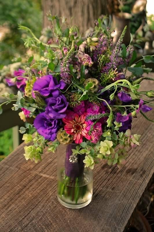 Love 39 N Fresh Flowers Weddings Wedding Bouquets Pinterest