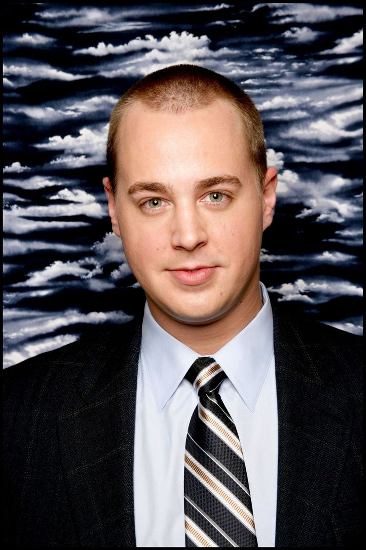 Timothy McGee Net Worth