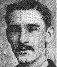 Mr James Francis Young, Worked on the Titanic as a Fireman/Stocker/ Engine Crew. He boarded the ship in Southampton.   Nothing is known about his time on the ship. He died in the sinking, his body was never recovered.