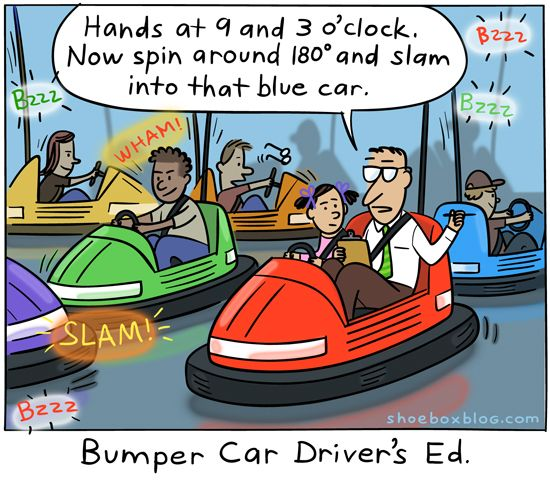 Driver S Education: Drivers Ed Quotes. QuotesGram
