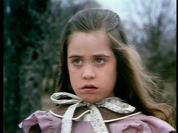 Pin By Diane Seren On Little House On The Prairie 2