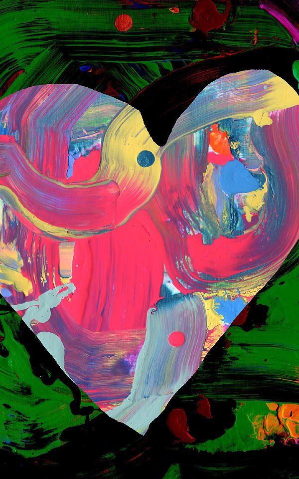 bloody valentine 2