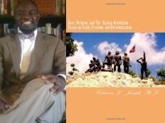 Essays on haitian revolution