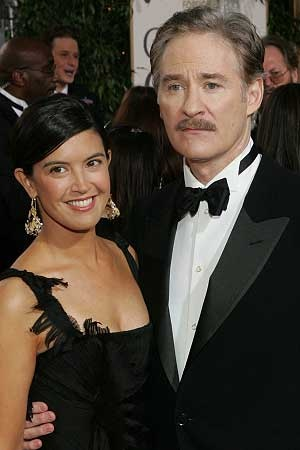 the gallery for phoebe cates and kevin kline age