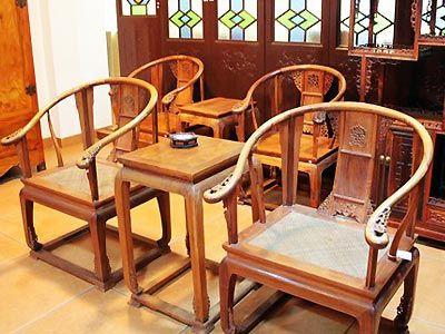 Ming Dynasty Furniture Vintage Furniture Pinterest