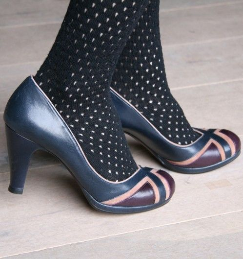 Shoes online. Chie mihara shoes online