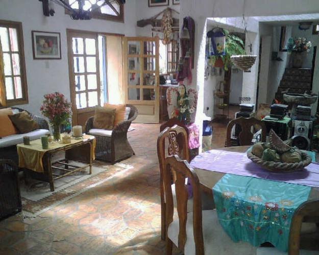 Casa en venta Estado Trujillo (La Puerta) Remaxmillenium - Trujillo