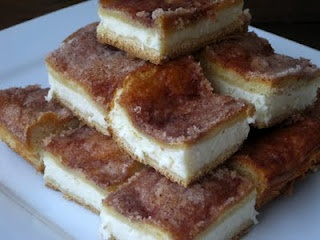 Easy cheesecake | cheesecake | Pinterest