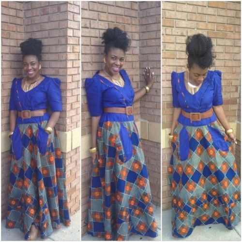 mode-africaine-pagne-africain-african-fashion-wax-afro-00013