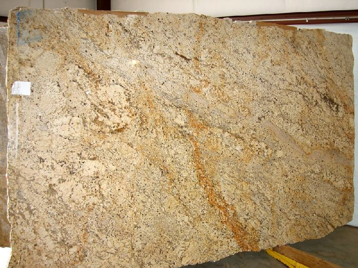 Yellow river granite - for bathroom Bathroom Pinterest