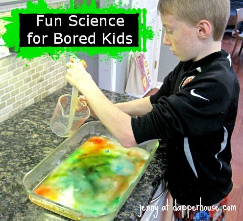 Pin by valerie gray on activities arts crafts and diy for Fun projects for kids to do at home