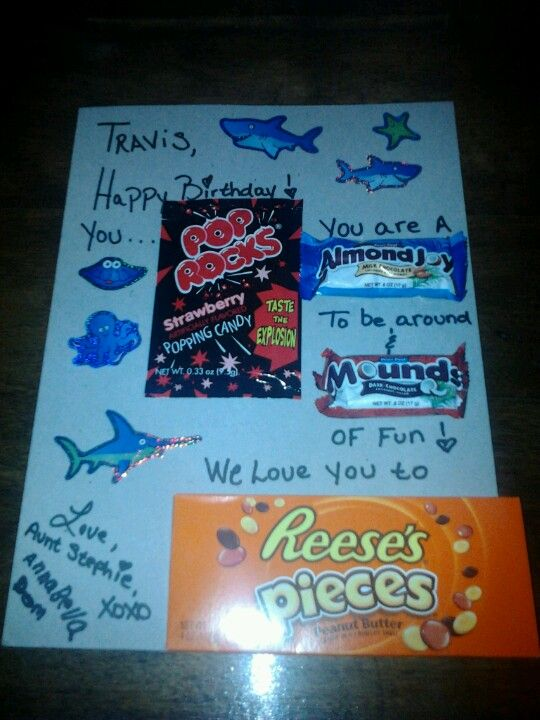 Candy grams ideas for someone you work with myideasbedroom com