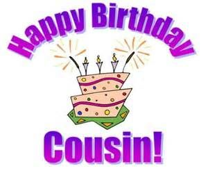 birthday cousin quotes funny | Cousins Quotes Funny #1 Cousins Quotes ...