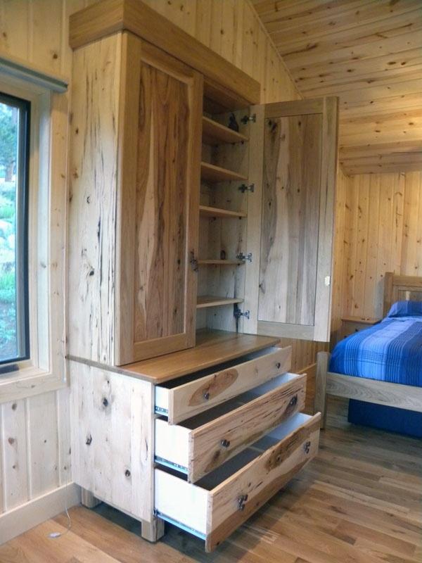 hickory bedroom set products i love pinterest