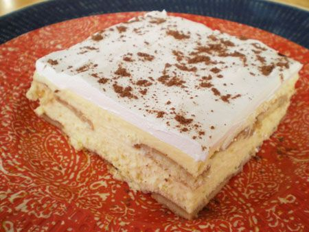 Bake Live a Sweet Life Baking Tiramisu #Cheesecake #recipe # ...