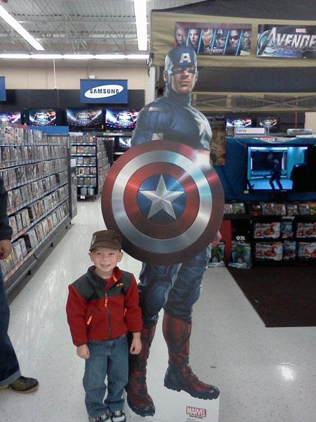 android super walmart store locator texas