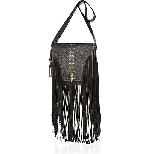 Shop for fringe bags at shopnow-bqimqrqk.tk Free Shipping. Free Returns. All the time.