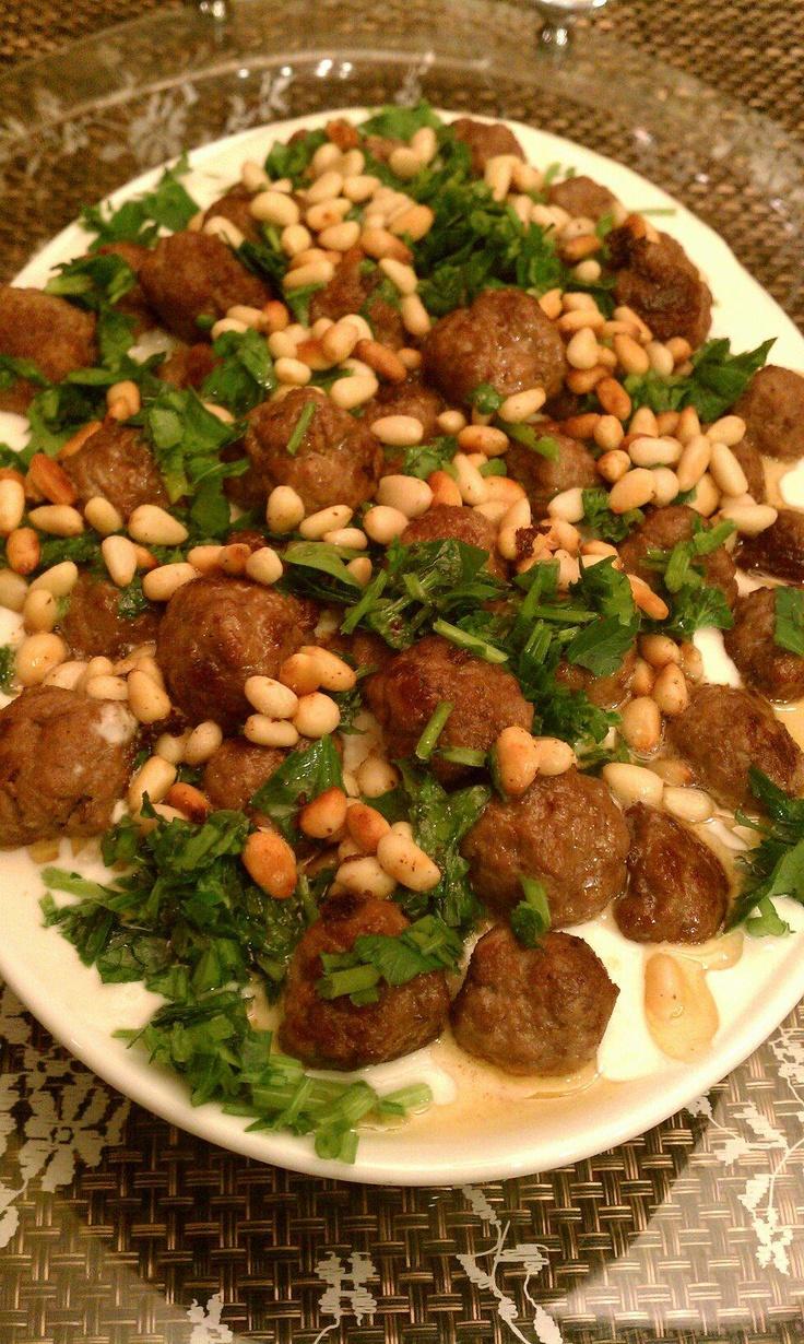 Breakfast casserole mediterranean dedemed mediterranean diet
