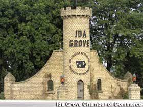 ida grove single hispanic girls Chat online in ida grove, united states with over 330m members on badoo, you will find someone in ida grove make new friends in ida grove at badoo today.