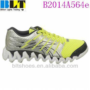 BLT salomon Women Shoes