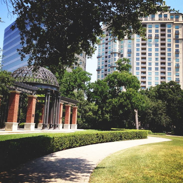 Pin By Meggie Francisco On Dallas Wedding Venues