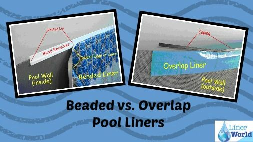 Pin By Linerworld On Swimming Pool Resources Pinterest